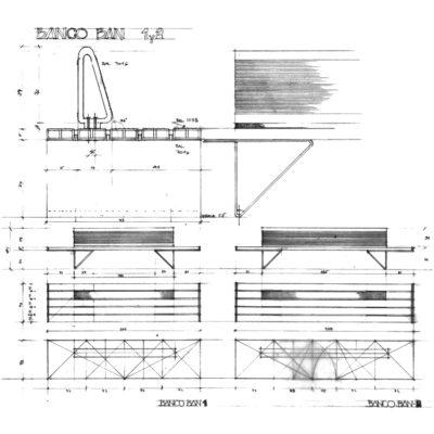 BIODECO-BANCO-BAN-05