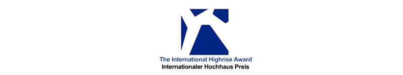 premio-international-highrise-award1