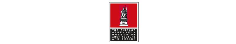 premio-logo_chicago-atheneaum1