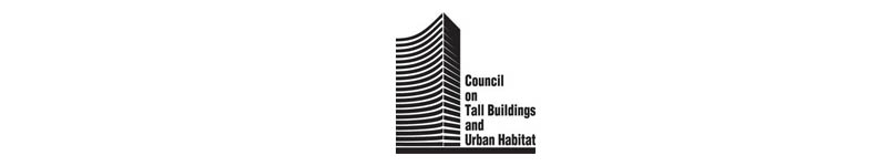 premios-Council-on-tall-buildings-and-urban-habitat1