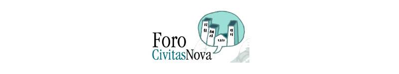 premio-foro-civitas-nova1