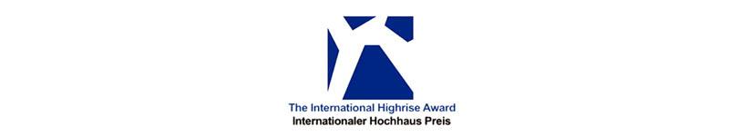premio-international-highrise-award1